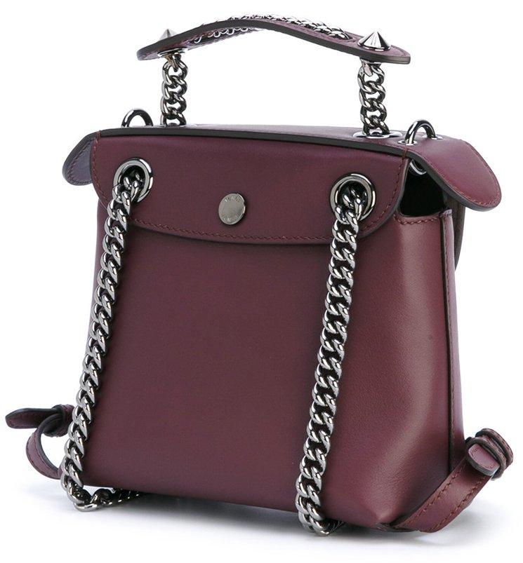 Fendi-Mini-Back-To-School-Backpacks-12