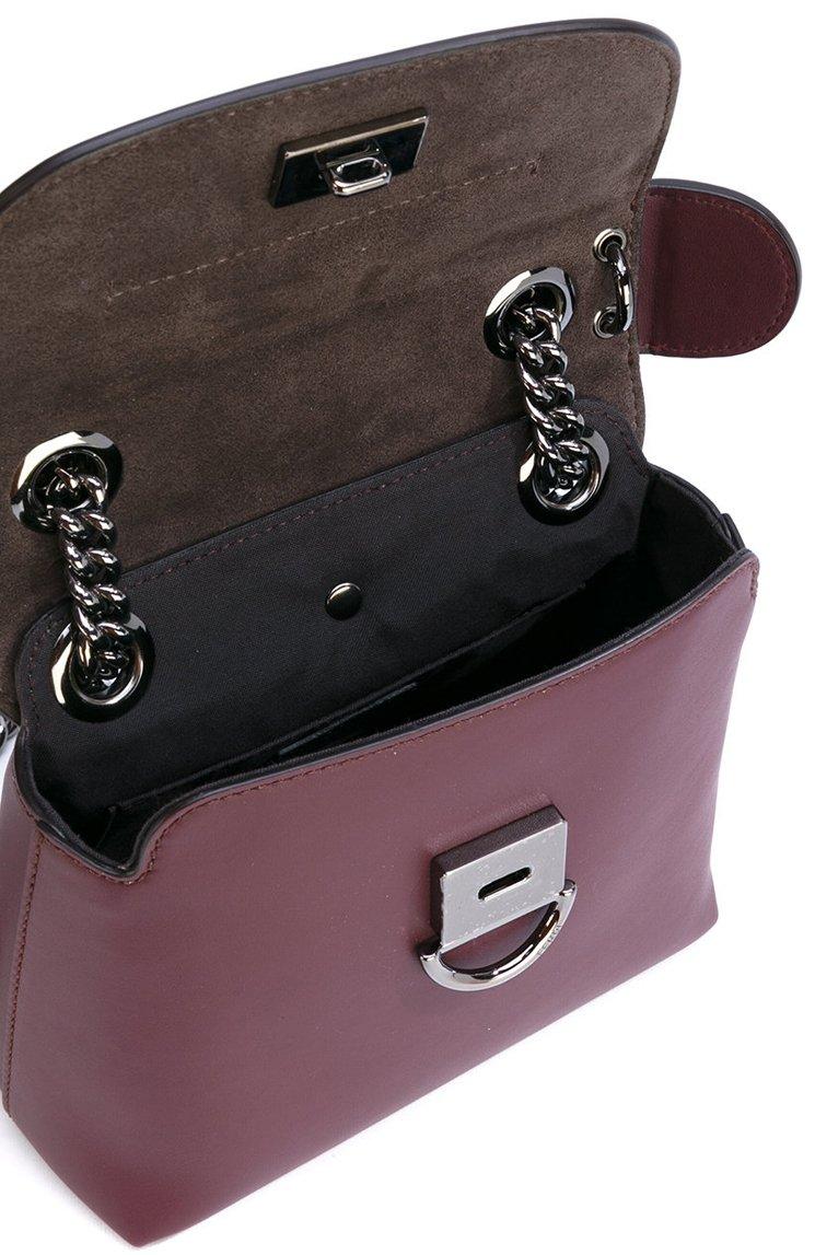 Fendi-Mini-Back-To-School-Backpacks-13