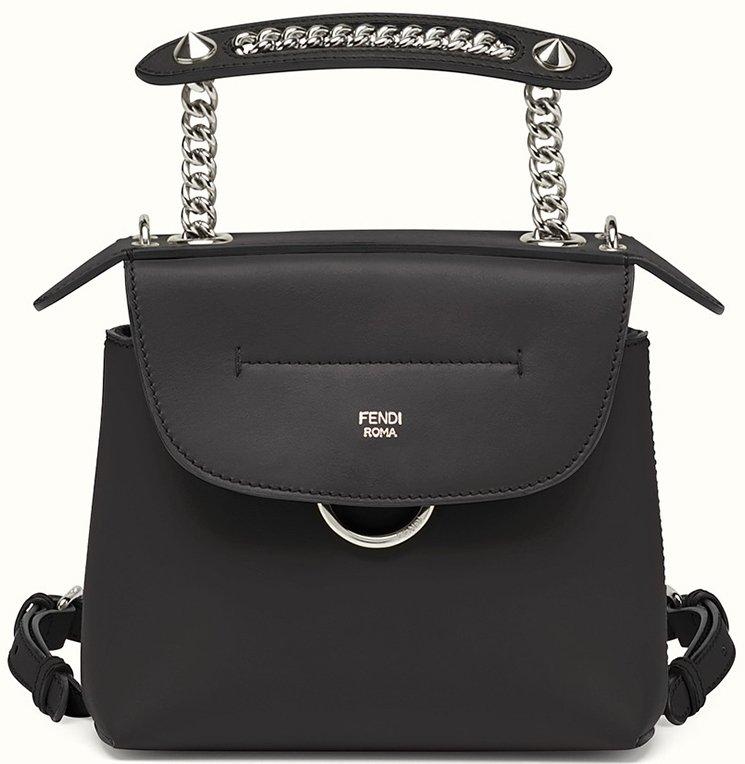 Fendi-Mini-Back-To-School-Backpacks-4
