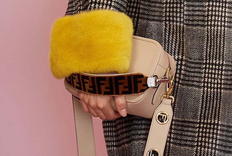 Fendi Resort 2018 Runway Bag Collection   Bragmybag 0156088a5e