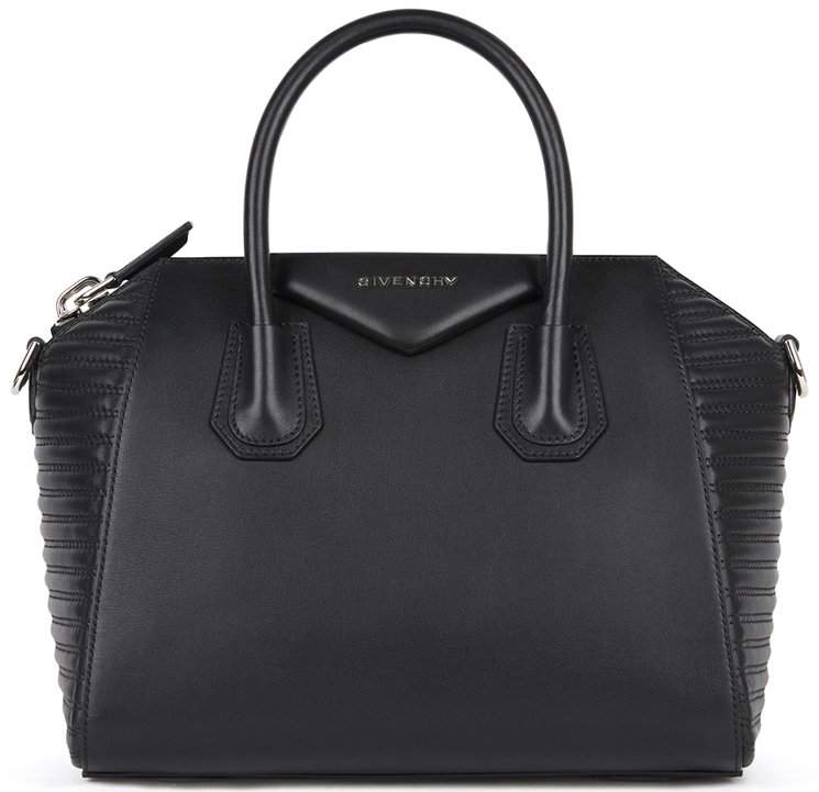 Givenchy-Fall-2017-Bag-Collection-10