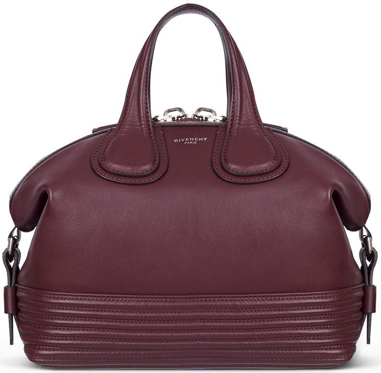 Givenchy-Fall-2017-Bag-Collection-12