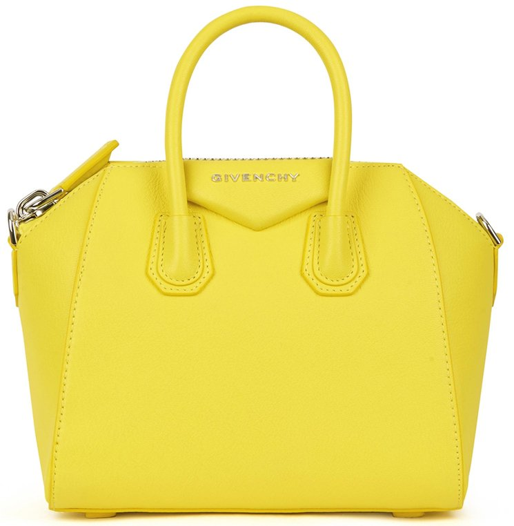 Givenchy-Fall-2017-Bag-Collection-25
