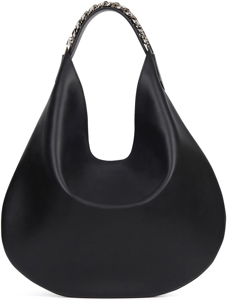 Givenchy-Fall-2017-Bag-Collection-3