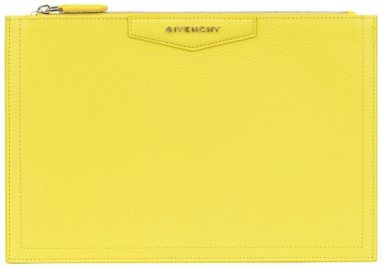 Givenchy-Fall-2017-Bag-Collection-30