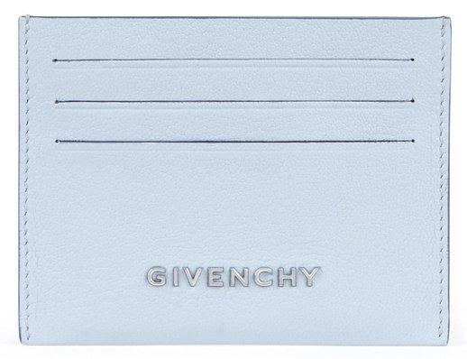 Givenchy-Fall-2017-Bag-Collection-31