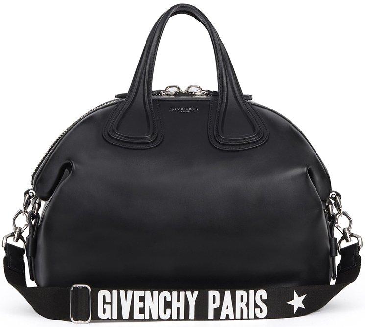 Givenchy-Fall-2017-Bag-Collection-35
