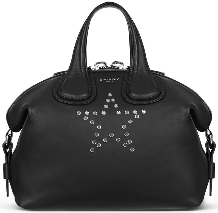 Givenchy-Fall-2017-Bag-Collection-38