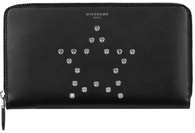 Givenchy-Fall-2017-Bag-Collection-39