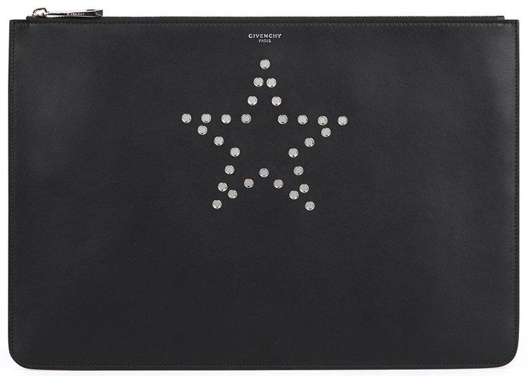 Givenchy-Fall-2017-Bag-Collection-40