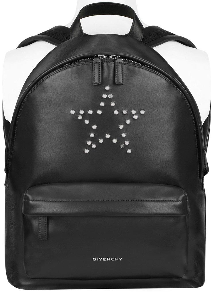 Givenchy-Fall-2017-Bag-Collection-41