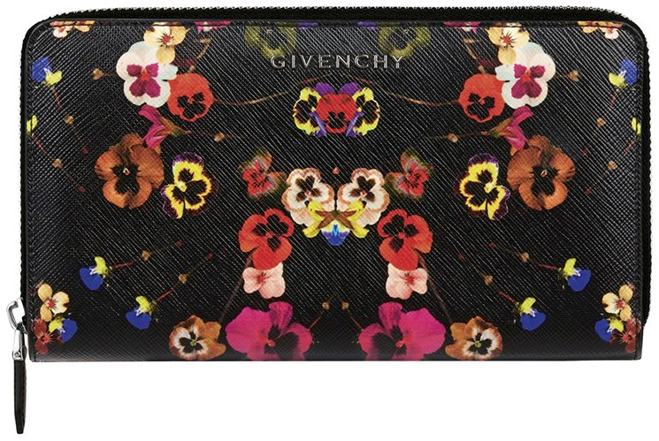 Givenchy-Fall-2017-Bag-Collection-42