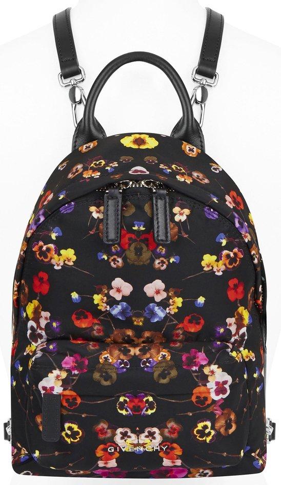 Givenchy-Fall-2017-Bag-Collection-44