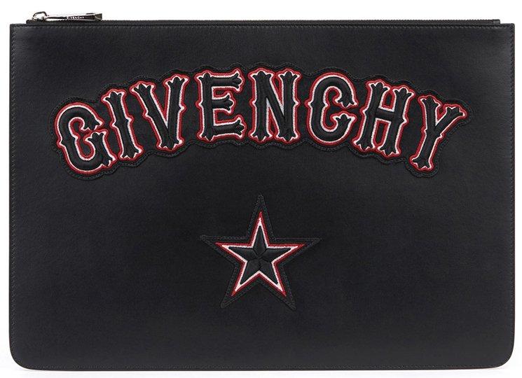 Givenchy-Fall-2017-Bag-Collection-45