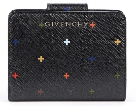 Givenchy-Fall-2017-Bag-Collection-47
