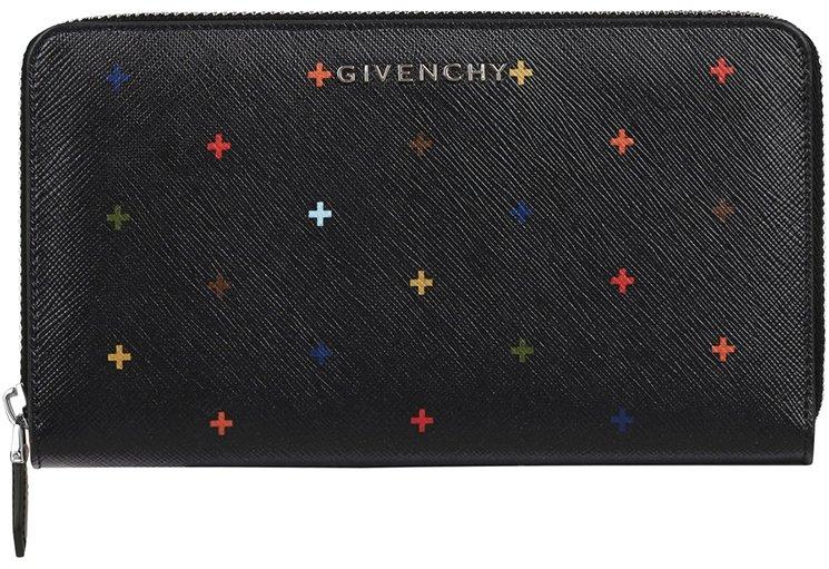 Givenchy-Fall-2017-Bag-Collection-48