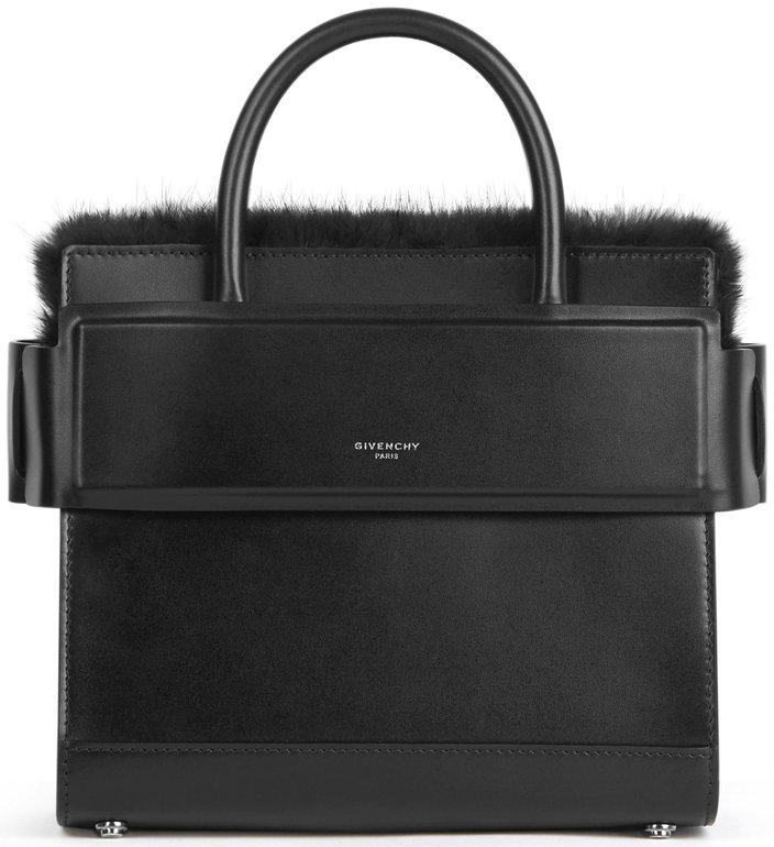 Givenchy-Fall-2017-Bag-Collection-8
