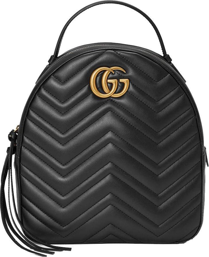 Gucci-GG-Garmont-Backpacks-2