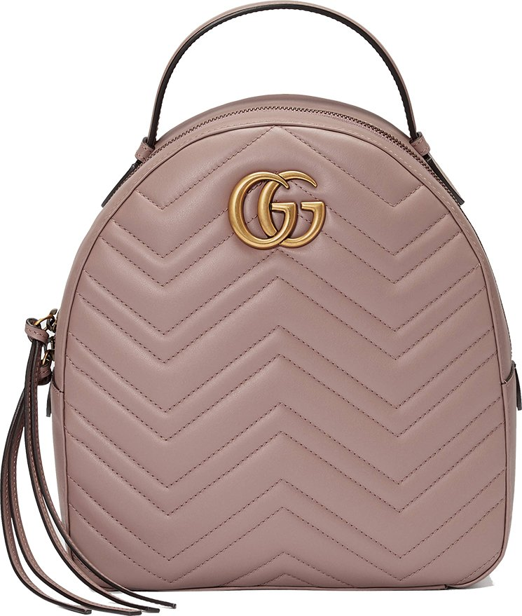 Gucci-GG-Garmont-Backpacks-3