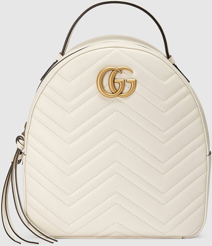 Gucci-GG-Garmont-Backpacks-4