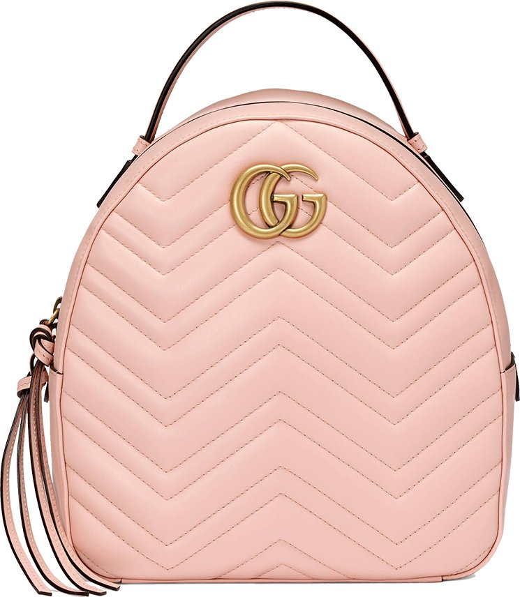 Gucci-GG-Garmont-Backpacks-5