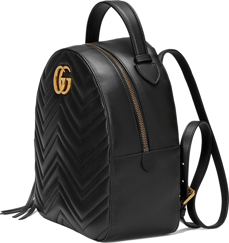 Gucci-GG-Garmont-Backpacks-6