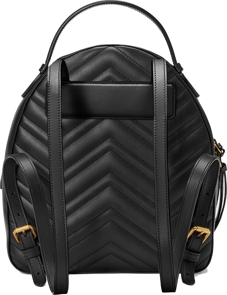 Gucci-GG-Garmont-Backpacks-7