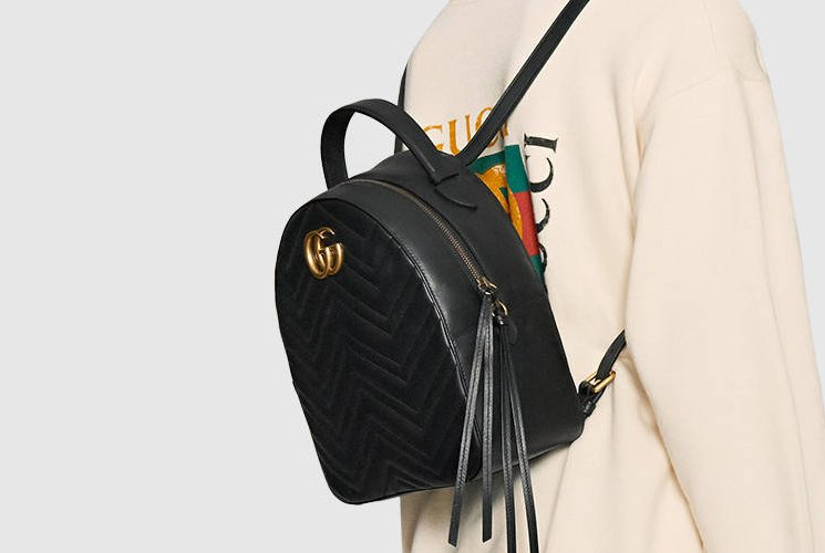 Gucci-GG-Garmont-Backpacks-9