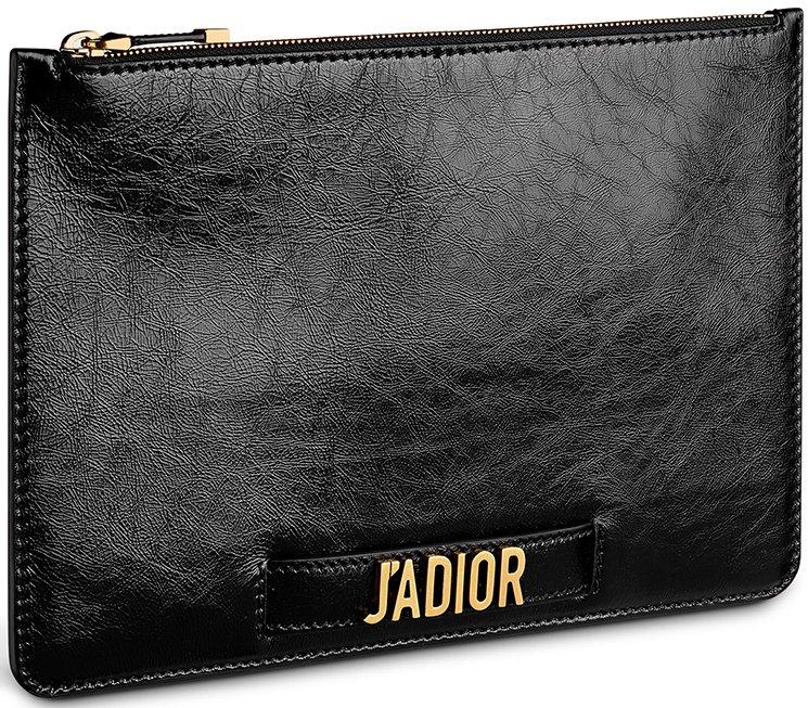J'Adior-Flat-Clutch-2