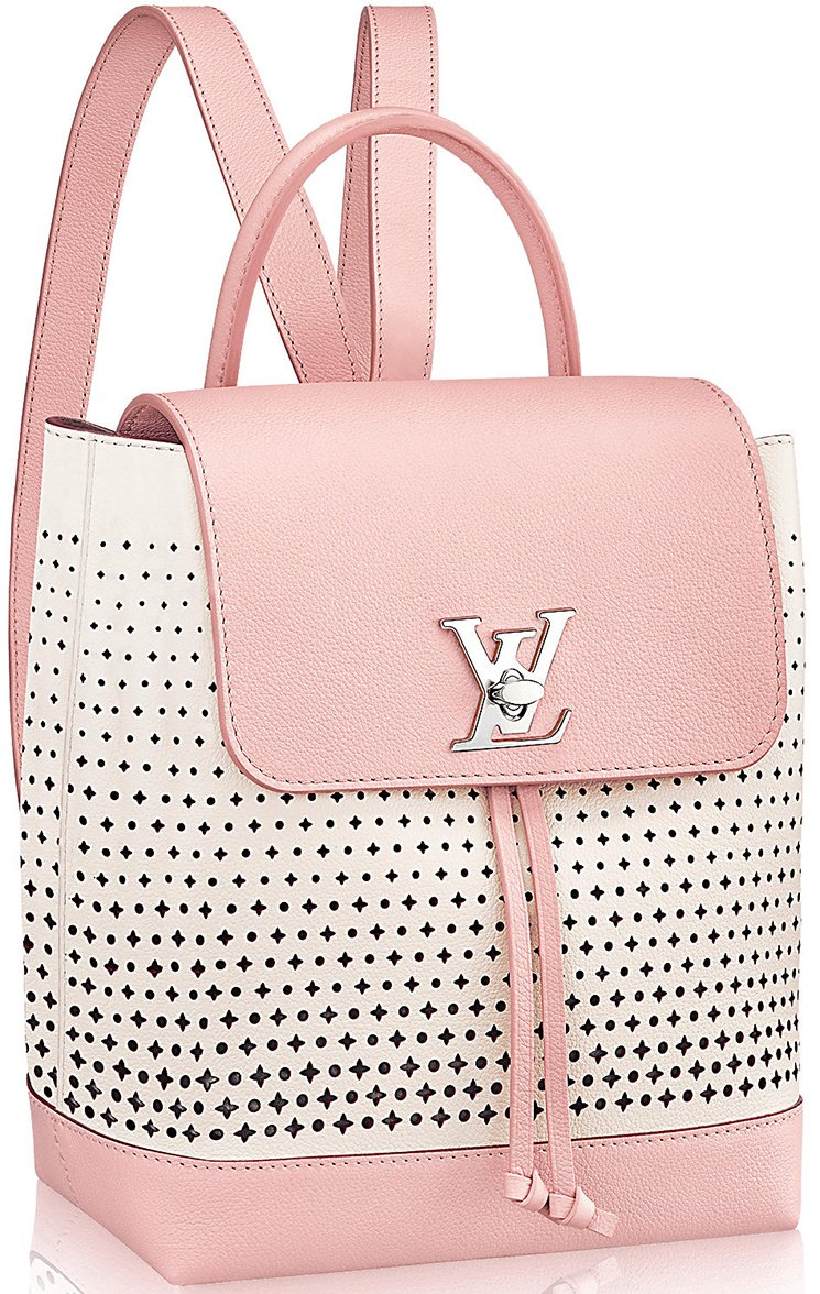 Louis-Vuitton-Monogram-Flower-Lockme-Backpack