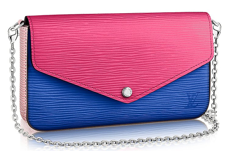 Louis-Vuitton-Pochette-Felicie-Bag-4