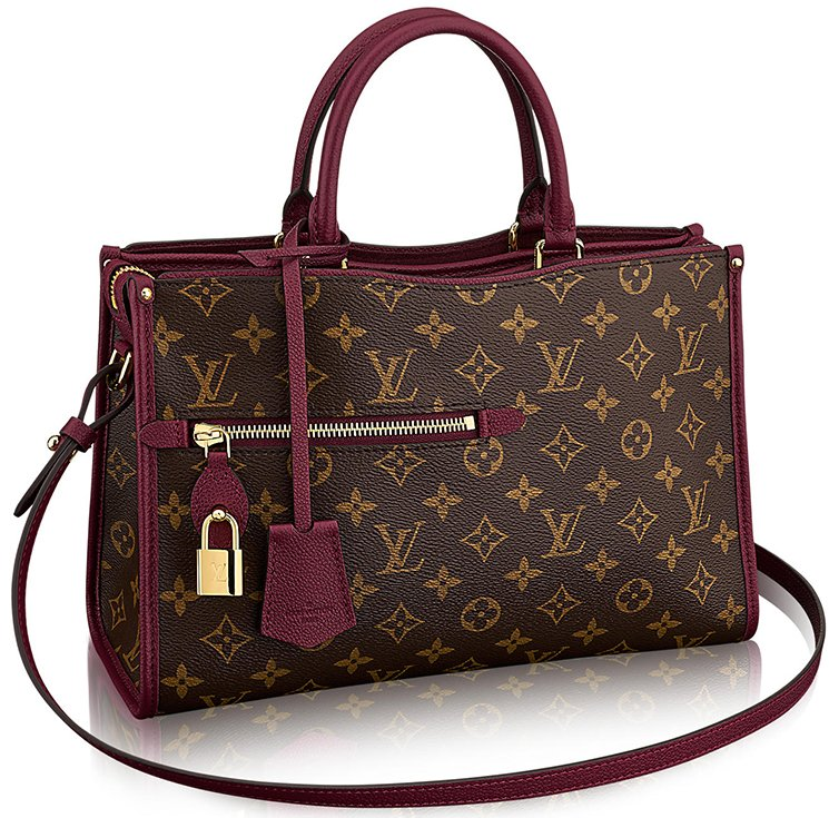 Louis-Vuitton-Popincourt-Bag-3