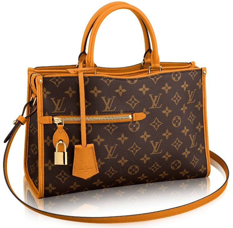 Louis-Vuitton-Popincourt-Bag-yellow