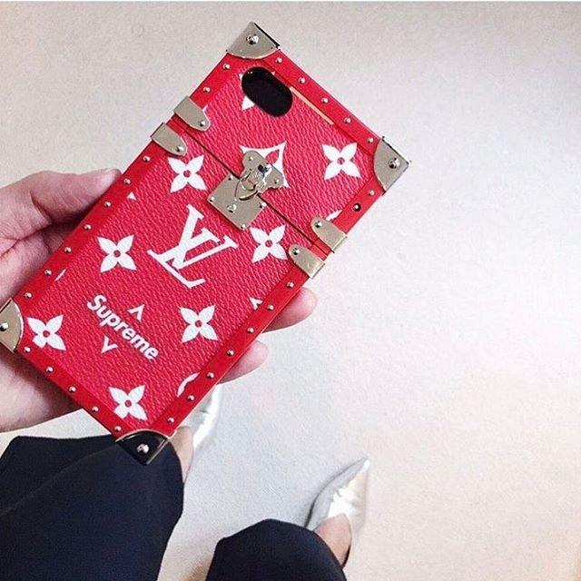 Louis-Vuitton-x-Supreme-Eye-Trunk-for-iPhone-2