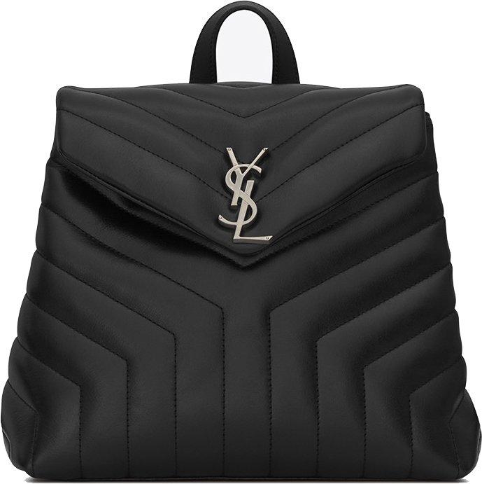 Saint-Laurent-LouLou-Backpacks-2