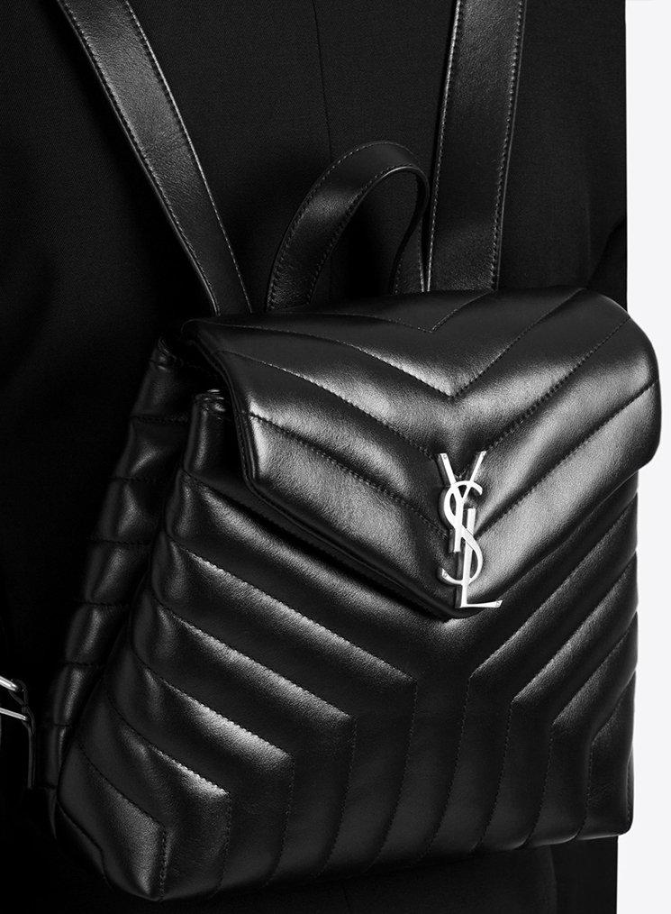 Saint-Laurent-LouLou-Backpacks-3