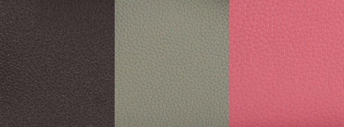 Saint-Laurent-Sac-de-Jour-Bag-colors-3