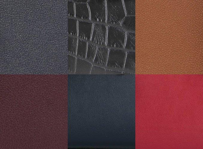Saint-Laurent-Sac-de-Jour-Bag-colors