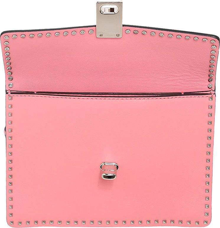 Valentino-Mini-Micro-Studded-Bag-2