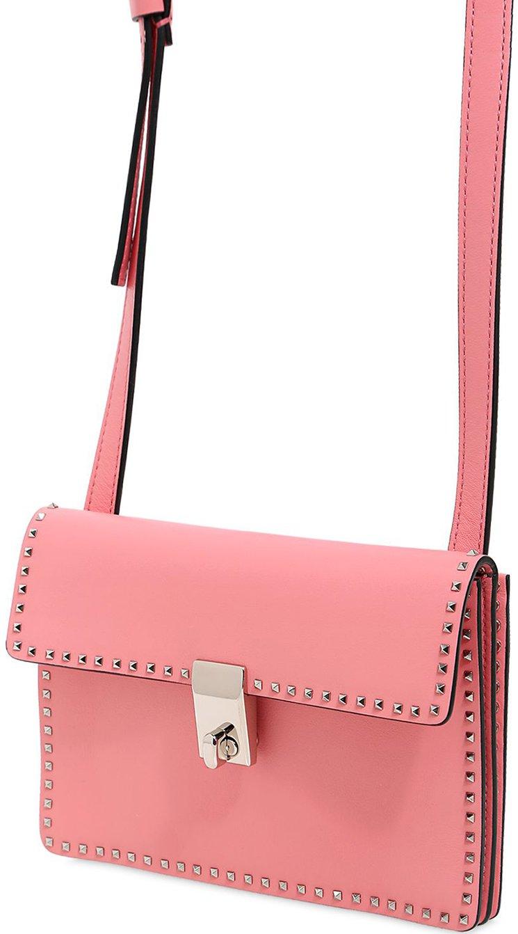 Valentino-Mini-Micro-Studded-Bag-3