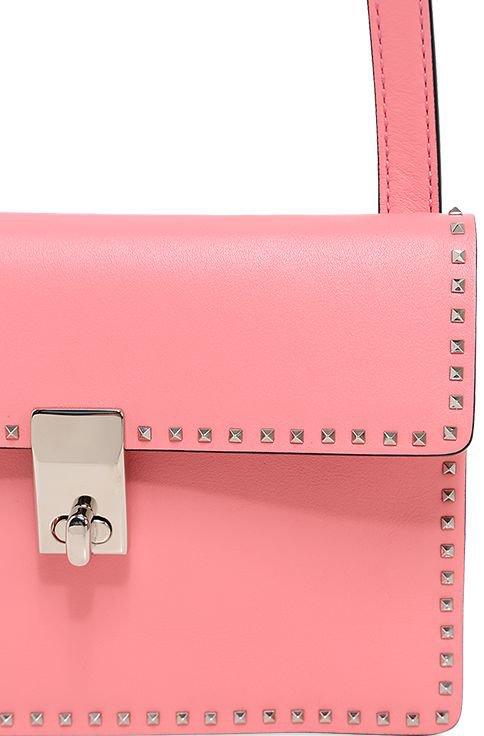 Valentino-Mini-Micro-Studded-Bag-4