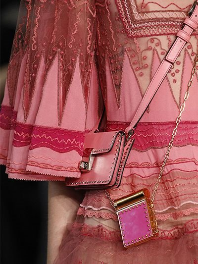 Valentino-Mini-Micro-Studded-Bag-6