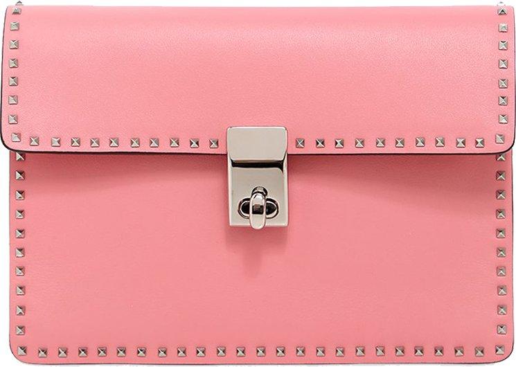 Valentino-Mini-Micro-Studded-Bag