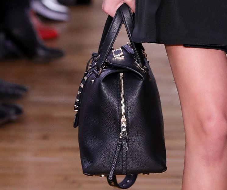 Buy Resort Valentino bag collection pictures pictures trends