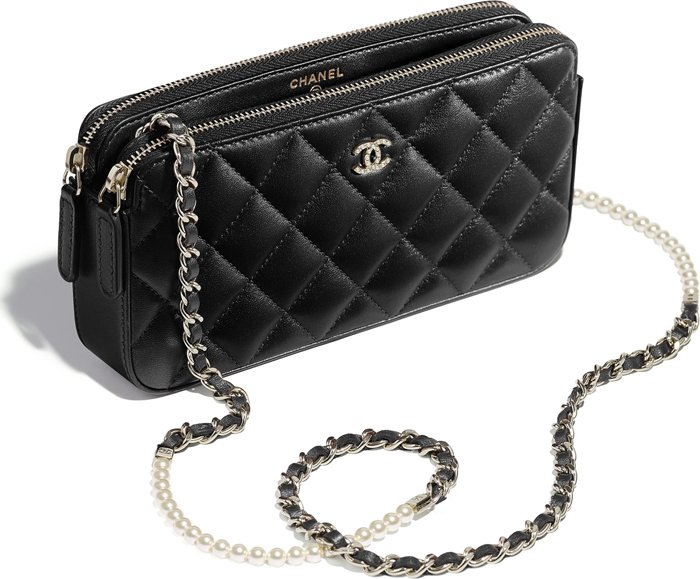 986ee8d5f86 chanel-small-pearl-clutch-with-chain-3