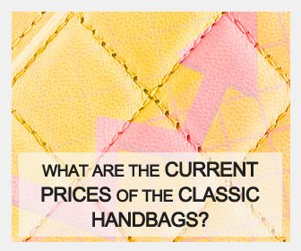 classic-bag-prices-side-bar