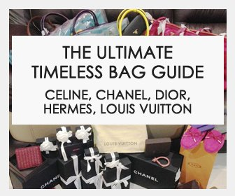 ultimate-timeless-bag-guide