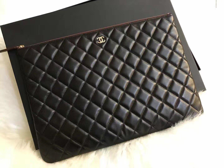 Chanel WOC Prices | Bragmybag