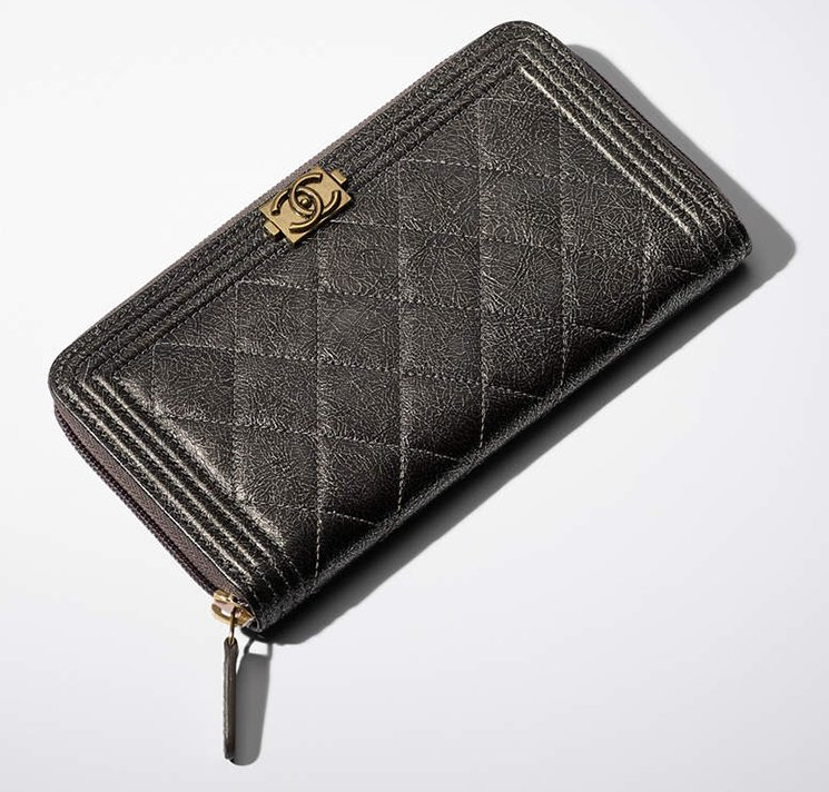 Chanel - Designer Accessories  Handbags 2eb15082ea57d