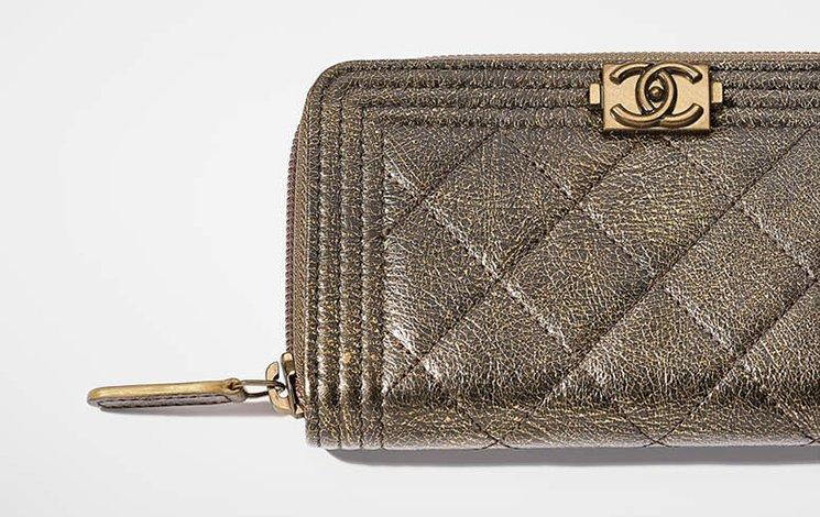 Boy-Chanel-Metallic-Zipped-Wallets-3